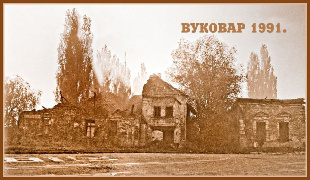 vukovar-199194_n.jpg