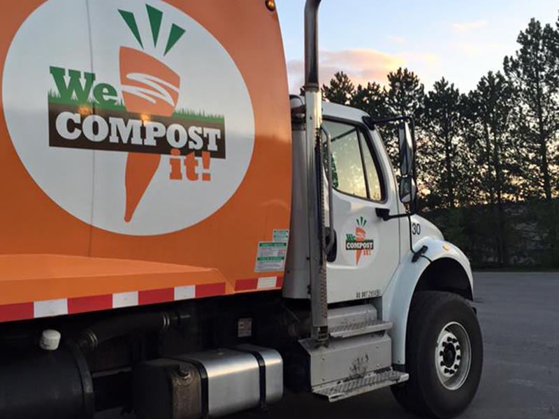 we-compost-it.jpg