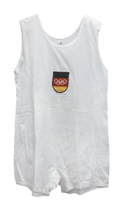 wettkampftrikot-olympia-dieter-schubert_textil_2014-07-0062_1.jpg