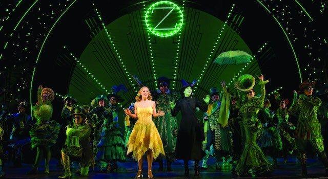 Wicked-Broadway.jpg
