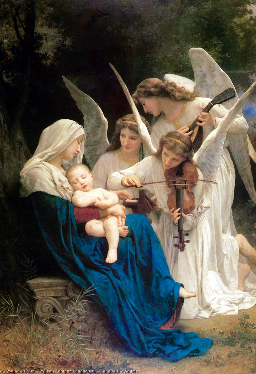 William-Adolphe-Bouguereau-Song-of-the-Angels.jpg