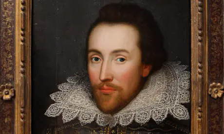 William-Shakespeare-portr-001.jpg