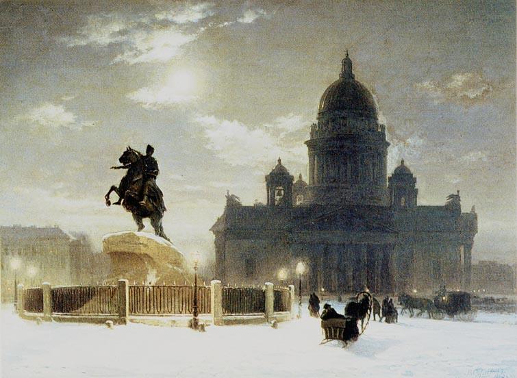 Winter-in-Saint-Petersburg-winter-645271_755_552[1].jpg