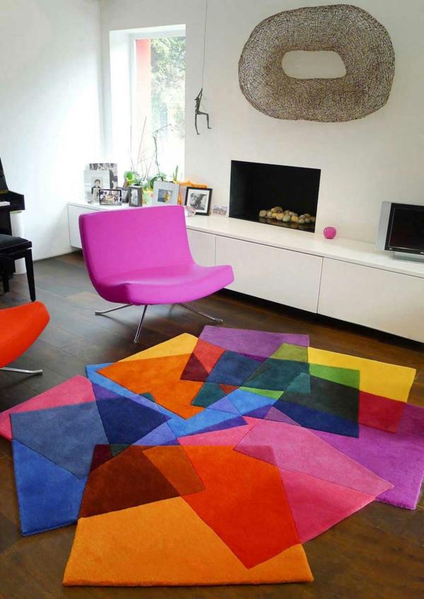 wohnraumgestaltung-bunter-teppich1.jpg