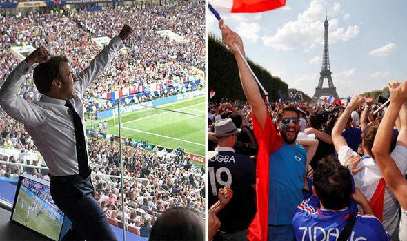 World-Cup-989184.jpg
