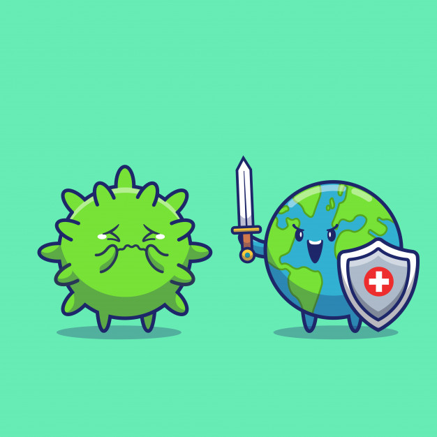 world-fight-corona-virus-icon-illustration-corona-mascot-cartoon-character-world-icon-concept-...jpg