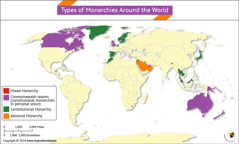 world-map-types-of-monarchies.jpg