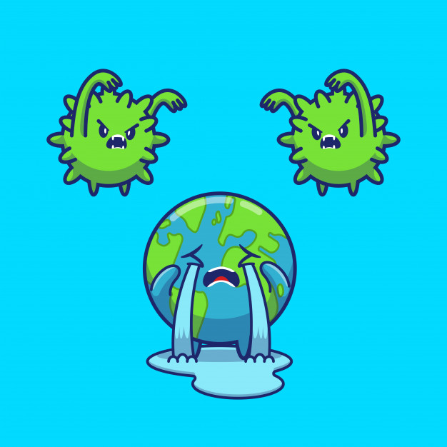 world-scare-corona-virus-icon-illustration-corona-mascot-cartoon-character-world-icon-concept-...jpg