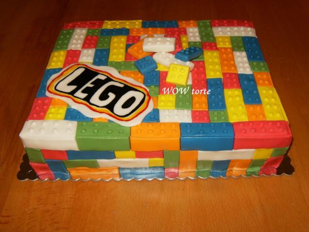 wow lego.jpg