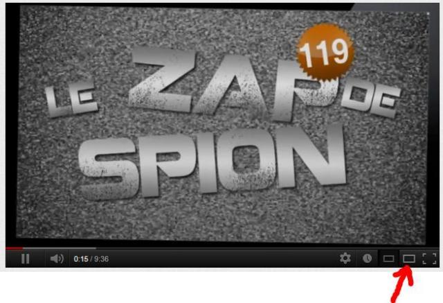 youtube wide.jpg