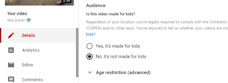 yt1.png