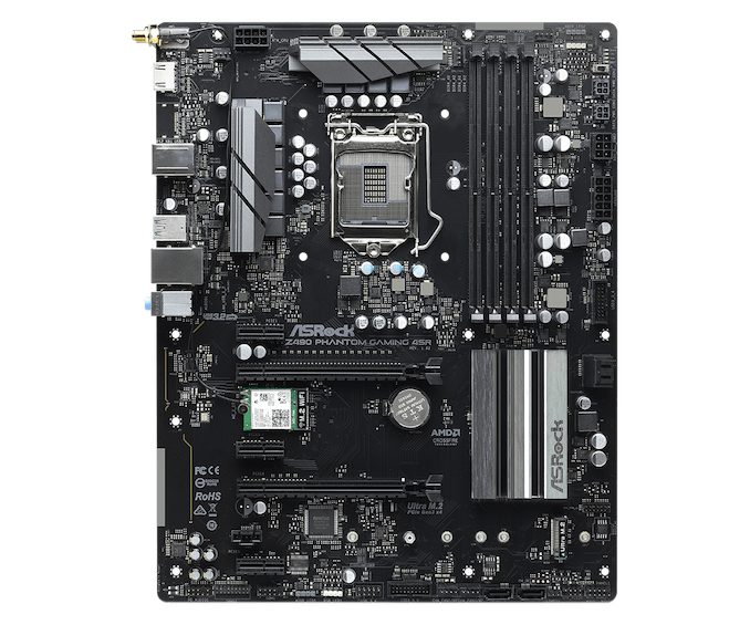 Z490 Phantom Gaming 4SR(L1)_575px.png