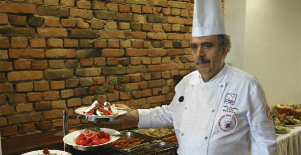 Za vas kuva najbolji srpski kuvara, Stambol Geštamov.jpg