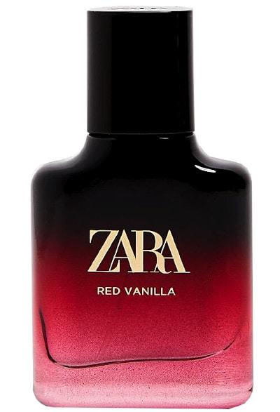 Zara-Red-Vanilla.jpg