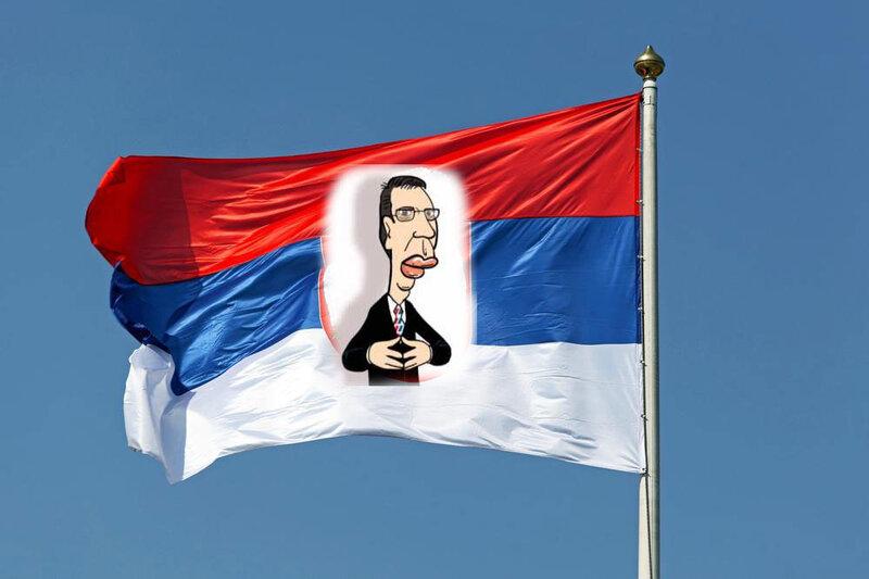 zastava-srbije-posle-korone.jpg
