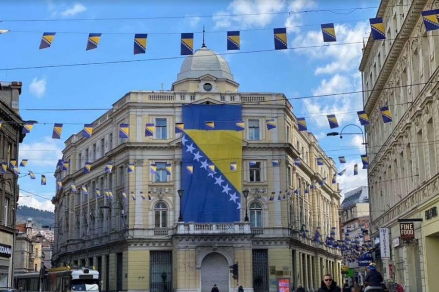 zastava_2[1].jpg