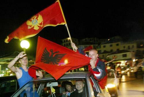 zastave-crne-gore-i-Albanije-02.jpg