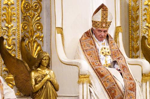Antihrist? Zasto-se-povukao-papa-benedikt-xvi-postao-je-pravoslavac-jpg