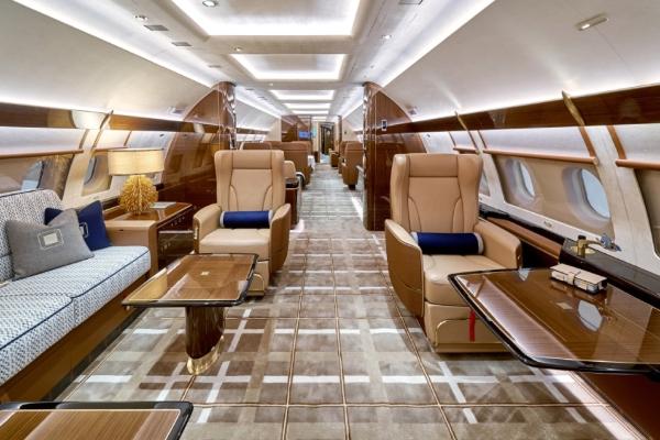 zavirite-u-najdekadentniji-privatni-avion-na-svetu1.jpeg