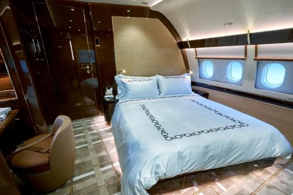 zavirite-u-najdekadentniji-privatni-avion-na-svetu2.jpeg