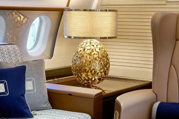 zavirite-u-najdekadentniji-privatni-avion-na-svetu3.jpeg