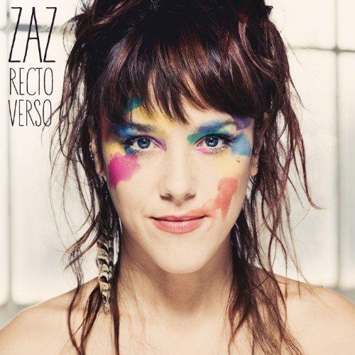 ZAZ-Recto-Verso-Reissue_1542892679.jpg