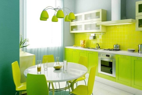 zelite-oazu-u-svom-stanu-izaberite-zelenu-kuhinju.jpeg