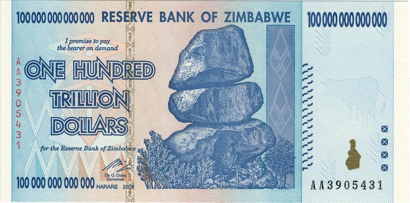 Zimbabwe_$100_trillion_2009_Obverse.jpg