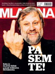 ŽIŽEK - MLADINA.png