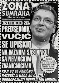 zona vučić se upiškio.jpg