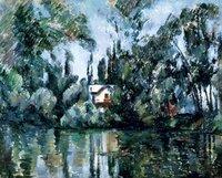 Cezanne_-_House_on_the_Marne.jpg