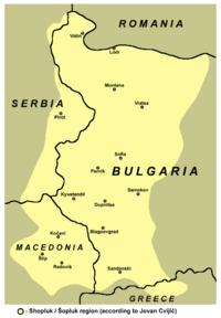 Shopluk_region_map.png