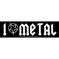 Ina.loveMetal