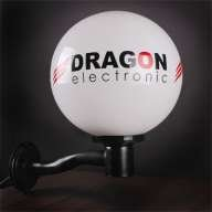 dragon_electronic