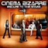 ~Cinema~Bizarre~