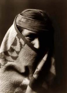 Navaho-Wrapped-in-Blanket-1.jpg
