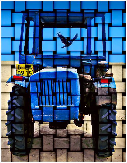 truck--1cdh-copy-51-640-1.jpg