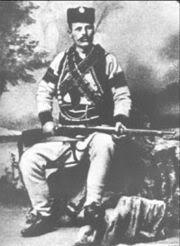180px-VojvodaJovanBabunski-2.jpg