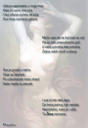 poezija1-1.jpg