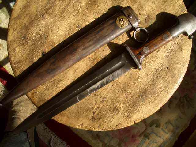 Chetnikbayo-dagger001-1.jpg
