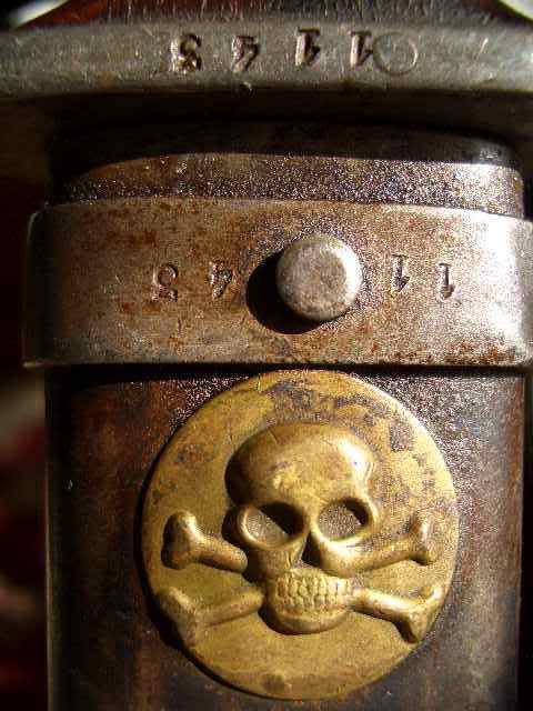 Chetnikbayo-dagger008-1.jpg