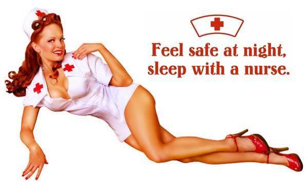 Nurse-1.jpg