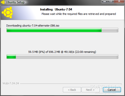 Install_20Ubuntu_Wubi_05large-1.png