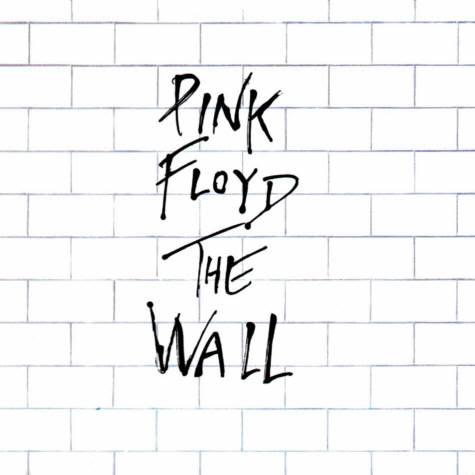 PinkFloyd-TheWall-1.jpg
