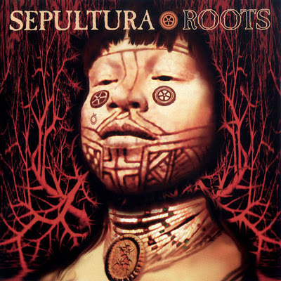 sepultura-roots-frontal-cover-cd-1.jpg