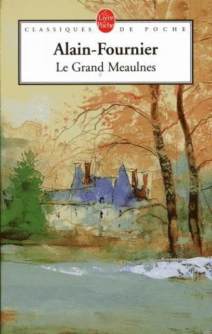 Le_Grand_Meaulnes__ALAIN-FOURNIER-1.jpg