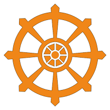 538px-Dharma_wheelsvg-1.png