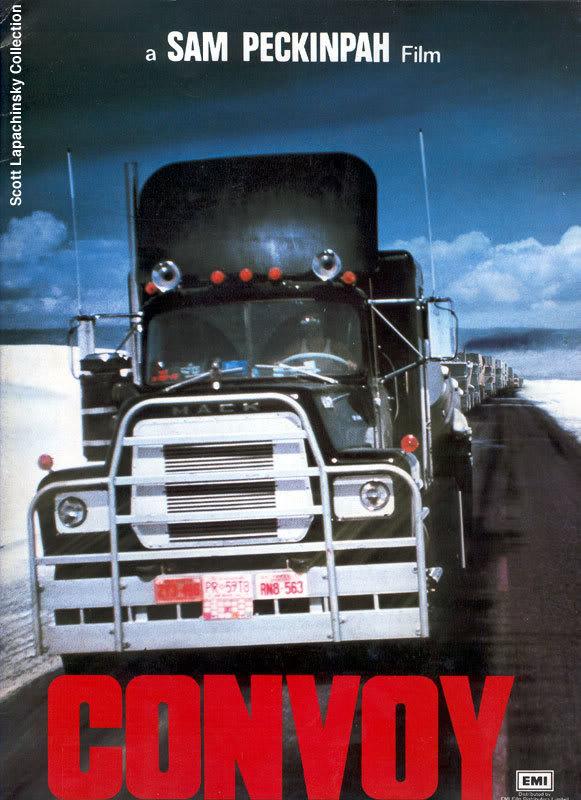 convoy_brochure-1.jpg