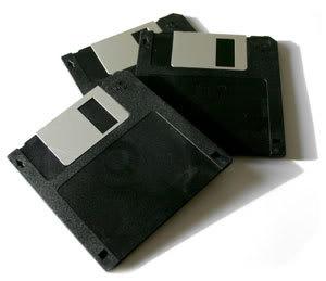 floppy_disk-1.jpg