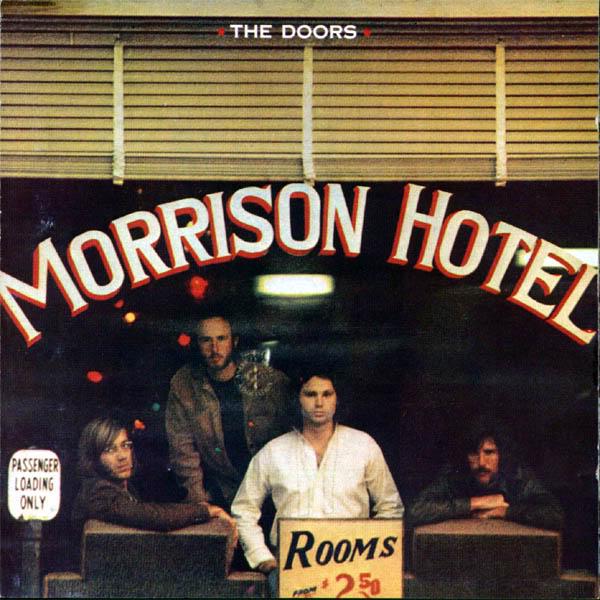 The_Doors_-_Morrison_Hotel_-_front-1.jpg